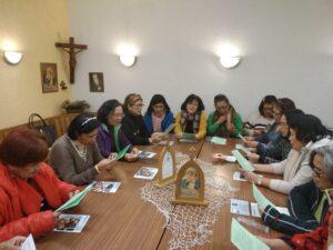 2020-01-25 Philipinische Frauen Treffen (13)