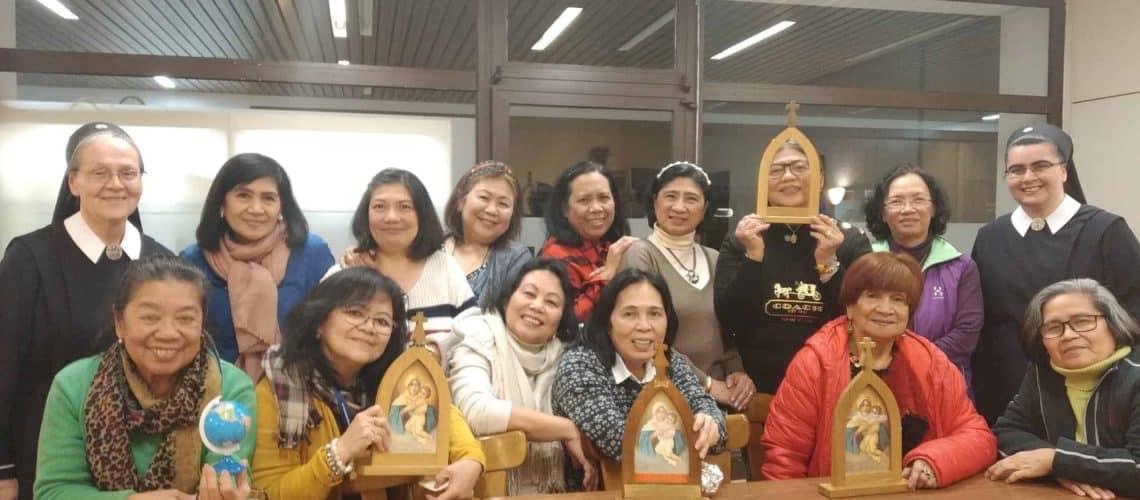 2020-01-25 Philipinische Frauen Treffen (31)