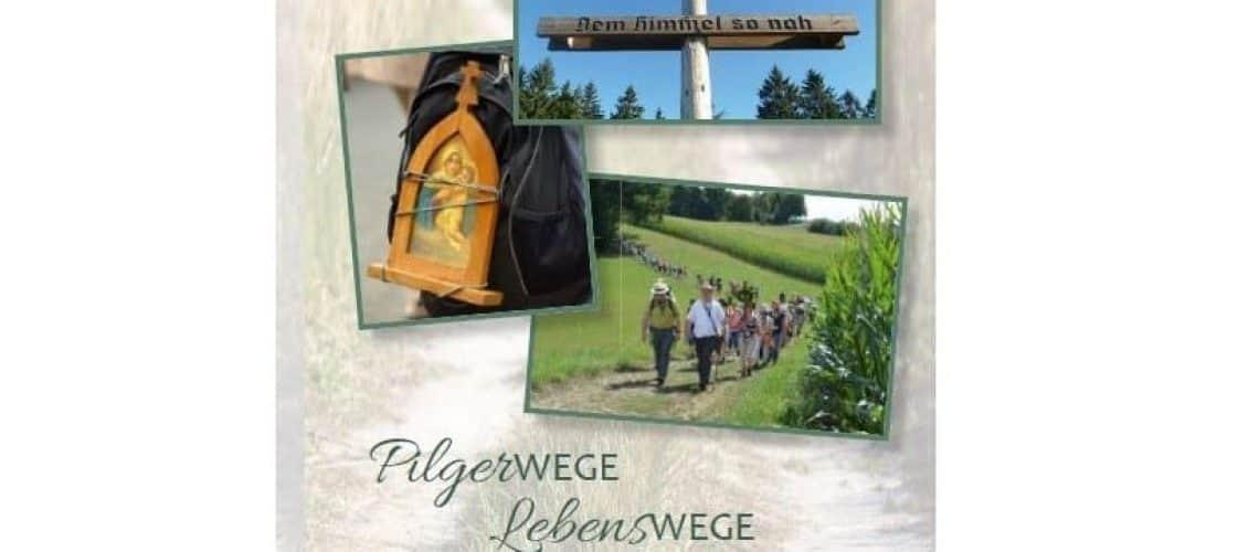 beitragsbild pilgerbuch2
